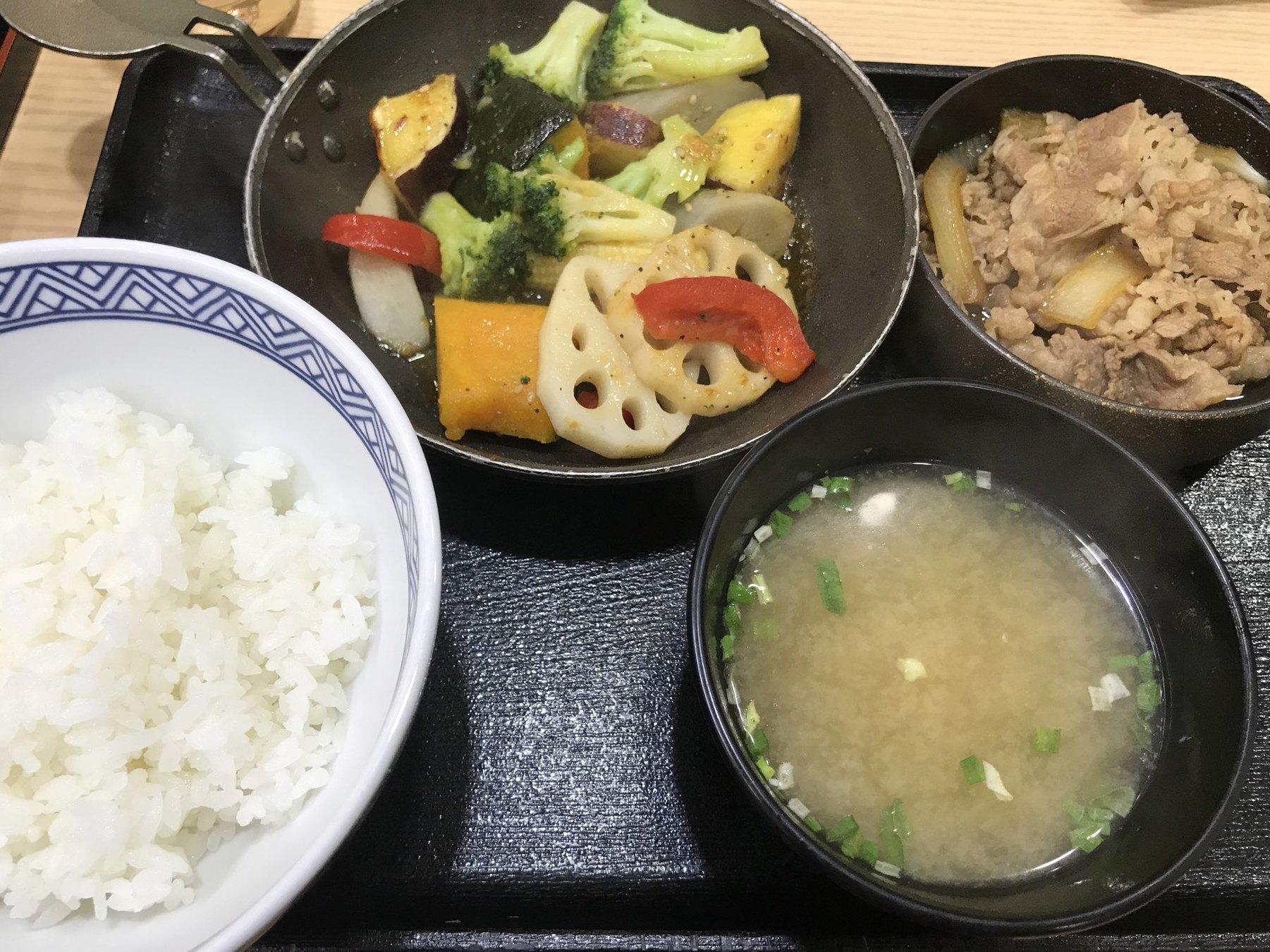 吉野家 浜松駅店 name=