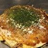 鯉々 - 料理写真:肉玉そば(¥860)&イカ天トッピング(+¥150)