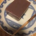 友明堂 -   ゆずの香りの手作りの 美味しい(u_u)vデス