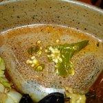 ヴァサラロード - 正しいピッキーヌの味わい方2