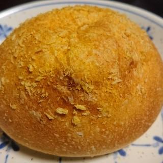 フェルツ - 料理写真:〇カレーパン 226円