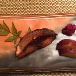 寿司割烹 光正 -