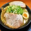 豚人なかまる - 料理写真:とこ豚骨(780円)