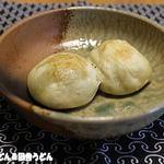 ツルヤ - 料理写真:冷凍おやき