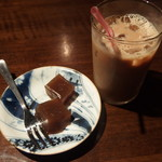 松江の台所 こ根っこや - (2017年07月)