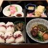 CIVIC スカイレストラン 椿山荘 - 料理写真: