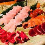とりやき oniya -