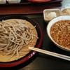 Kadoya - 料理写真: