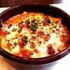 Trattoria Salice  - 料理写真:クリーミーラザーニャSALICE風 ¥1200