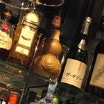 DINING CAFE&BAR The Olive -