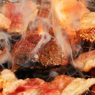 ★肉卸問屋直営!上質なお肉が衝撃価格