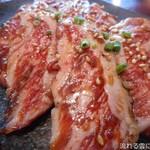 KollaBo - ランチ焼肉