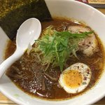74989256 - eth-curry RA-MEN 850円