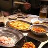 和乃肉 華楽 - 料理写真:
