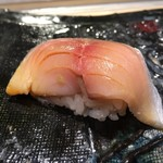 第三春美鮨 - 真鯖 750g 釣 兵庫県仮屋