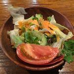 75000443 - 野菜サラダ