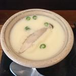nofu - たまご蒸し