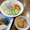牛料理 萬 - 料理写真: