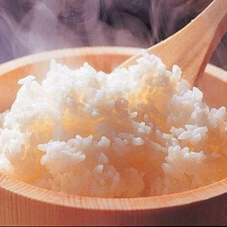 【お米】ほっこり名物の釜炊きおひつご飯で身も心もほっこり♪