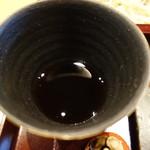 75011221 - 辛汁