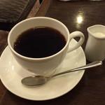 75011627 - ブレンドコーヒー♪