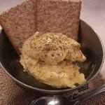 カリ~ アンド スパイスバル カリ~ビト - 大人のさつま芋アイス
