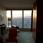 75029466 - 窓からの眺めは絶景です