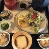 たぬきや - 料理写真: