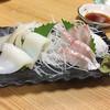蔵よし - 料理写真: