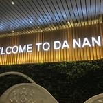 Fusion Maia Da Nang -