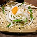 野口家 - 野菜