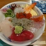 すし処鮓や - 料理写真: