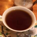ローリング - ドリンク写真:コーヒー