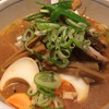 赤坂一点張 - 料理写真:赤坂もり 味噌1000円税込