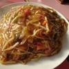 中華飯店 錦華園 - 料理写真: