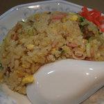 きりん - 炒飯