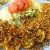 Sornthong Restaurant  - 料理写真: