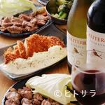 茅乃屋 - 忘年会や新年会に!美味しいお食事と美味しいお酒がそろってます