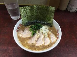 町田家 新宿南口店