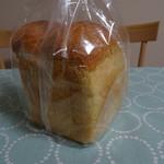 パン日和 あをや - 食パン