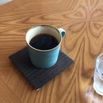 カフェ コーブ -