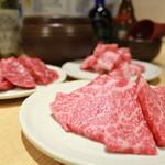 かもめ商店 - 料理写真: