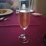 75063270 - ノンアルコールワイン