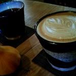 ワイズ カフェ -