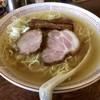 中華そば さとう - 料理写真:中華そば 650円