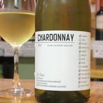 魚介ビストロ sasaya BYO 品川魚貝センター - 王道のワインも。あなた好みのお気に入りの1本があるはず!!