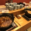 高見屋 別邸 久遠 - 料理写真:朝食ブッフェ