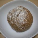 にちにち - くるみパン