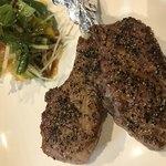 肉バル 透 -