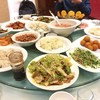 百饺原 - 料理写真: